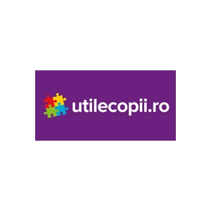 Utilecopii. Totul despre Diversificarea Alimentatiei - UtileCopii.ro