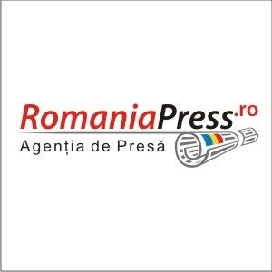 agenti de securitae. Romania Press