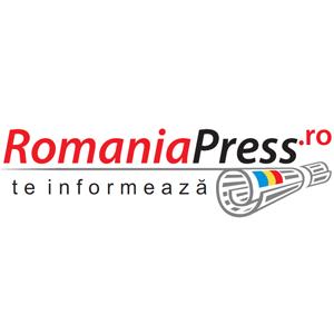 Romania Press. www.romaniapress.ro