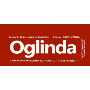ZIARUL OGLINDA