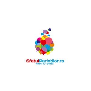 sfatulparintilor. Sfatulparintilor.ro - siteul inspirational pentru parinti, familie, viata si suflet
