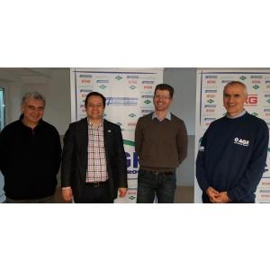 AGR Autogas Group  Kit-uri GPL Dedicate Instalatii auto GPL Tomasetto. Instalatii GPL AGR TOMASETTO
