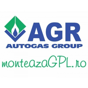 detergenti ecologici. AGR Autogas Group