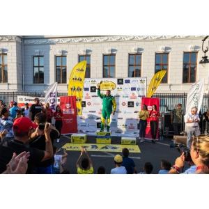 Raliul Craiovei un eveniment de exceptie pentru automobilismul romanesc