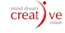 inform media  advertising. Creative MDV - Advertising & Media