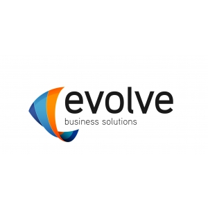 Evolve start-ups. Evolve Monoutilizator – CRM gratuit pentru companiile romanesti