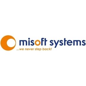 misoft isi extinde operatiunile si anunta deschiderea celui de al doilea centru de dezvoltare software