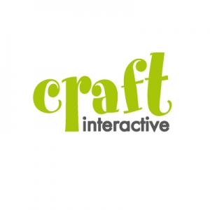 ultimate interactive studio. Craft Interactive
