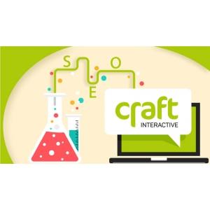 SEO Craft Interactive