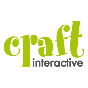 agentie digitala. Craft Interactive