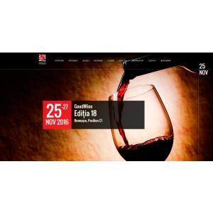 Cel mai important eveniment din lumea vinului