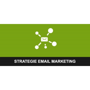 marketing email. Email Marketing