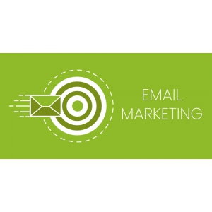 marketing. Email Marketing eficient