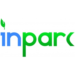 inparc. inparc.ro