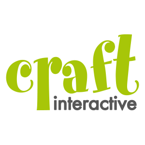 Marketing de Performanță de la Craft Interactive