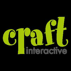 Agenția Craft Interactive