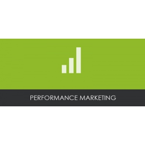 performance marketing craft interactive