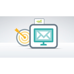 Soluția Craft Interactive pentru performanță în Email Marketing