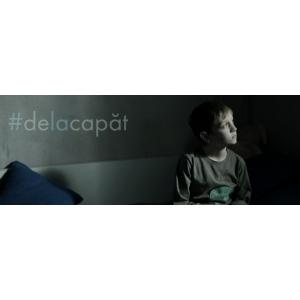 #delacapat