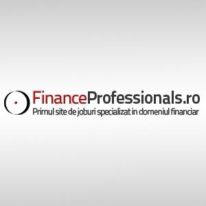 FinanceProfessionals