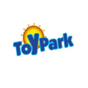www.toypark.ro