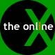 the onlineX RADIO ONLINE  productie 100% romaneasca