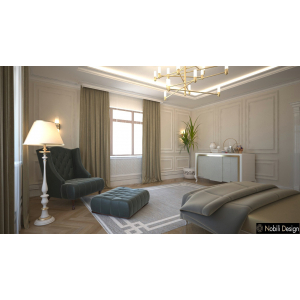 Mobilier dormitor clasic