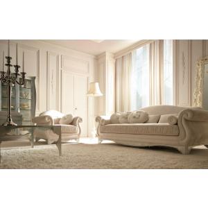 Afla care sunt tipurile de stofe pentru canapele sau fotolii