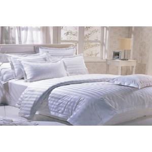 De ce să alegi lenjeria de pat din damasc pentru hotelul tau?