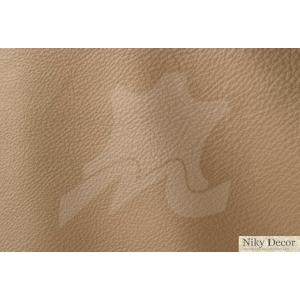 canapele piele. Piele naturala tapiterie canapele Prescott