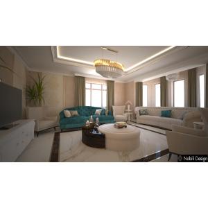 Proiecte amenajari interioare case
