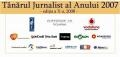 Concursul 'Tanarul Jurnalist al Anului' isi extinde deadline-ul