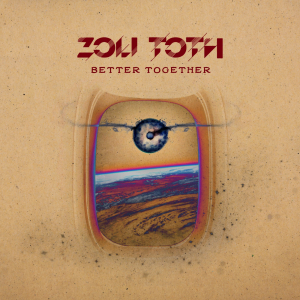 Album Better Together