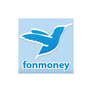 Fonmoney. www.fonmoney.ro