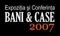 targ imobiliare aprilie 2013. KM 0 al investitiilor imobiliare va fi la Sibiu - intre 19-22 aprilie