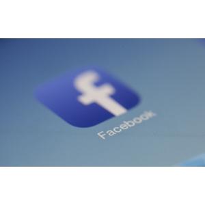 3 variante in care te poti promova pe Facebook GRATUIT