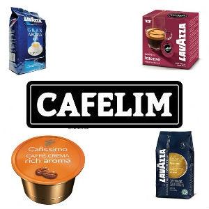 De unde poti achizitiona cea mai buna cafea