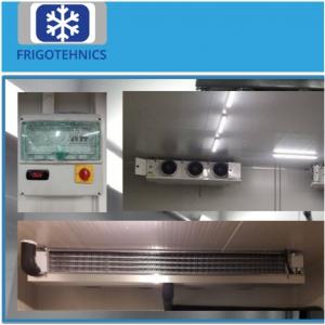 La cine apelam daca avem nevoie de sisteme HVAC (incalzire, ventilatie si aer conditionat)?