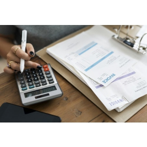 contabilitate PFA. firma de conta
