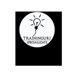 training recrutare. Traininguri Specializate Romania
