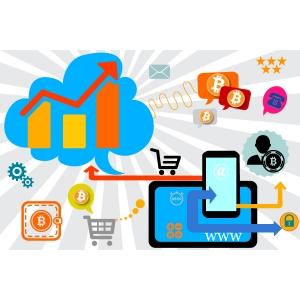btcxpay. BTCXpay.ro - o alternativă nouă de creștere a vânzărilor online
