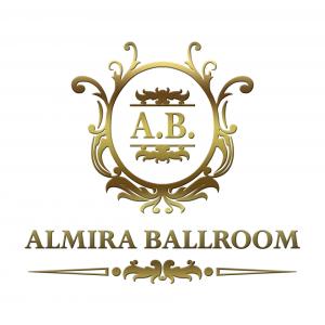 Almira Ballroom Bucuresti anunta tendintele pentru nunta in 2020