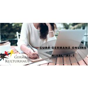 German Kulturhaus îți oferă tot ce ai nevoie pentru a învăța germana acasă