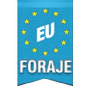 seceta. Logo EUForaje.ro portal de informare foraje puturi apa