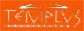 Templus Advertising, in parteneriat cu Federatia Patronatelor IMM Centru, organizeaza in data de 20 iulie, intre orele 9:30-16:00, la hotel Concordia****, seminarul 'Finantari, credite si IMM-uri.