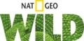 taste of the wild. Nat Geo Wild in Romania