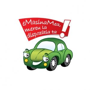 eMasinaMea. eMasinaMea - solutia completa pentru intretinerea autovehiculului dumneavoastra