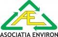Asociatia Environ. Asociatia Environ sponsorizeaza salubrizarea pesterii Campeneasa