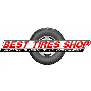Best Tires. Vianor Best Tires