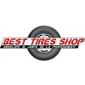 best-tires. Vianor Best Tires